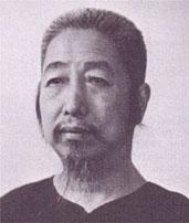 Cheng Man Ching Q&A to the Taichi Classics